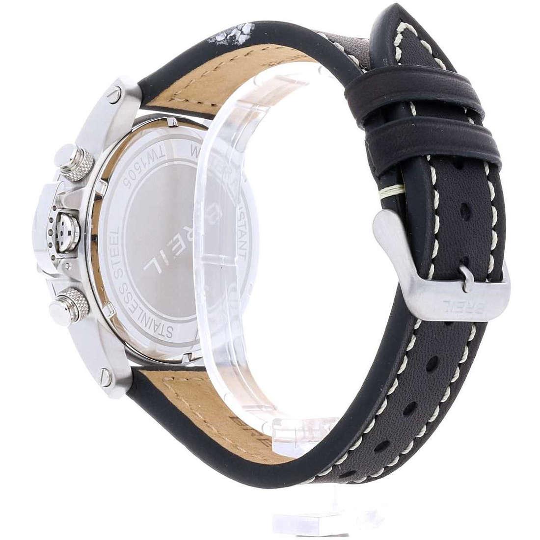 offres montres homme Breil TW1505
