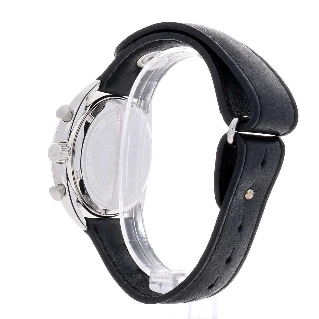 offres montres homme Breil TW1528