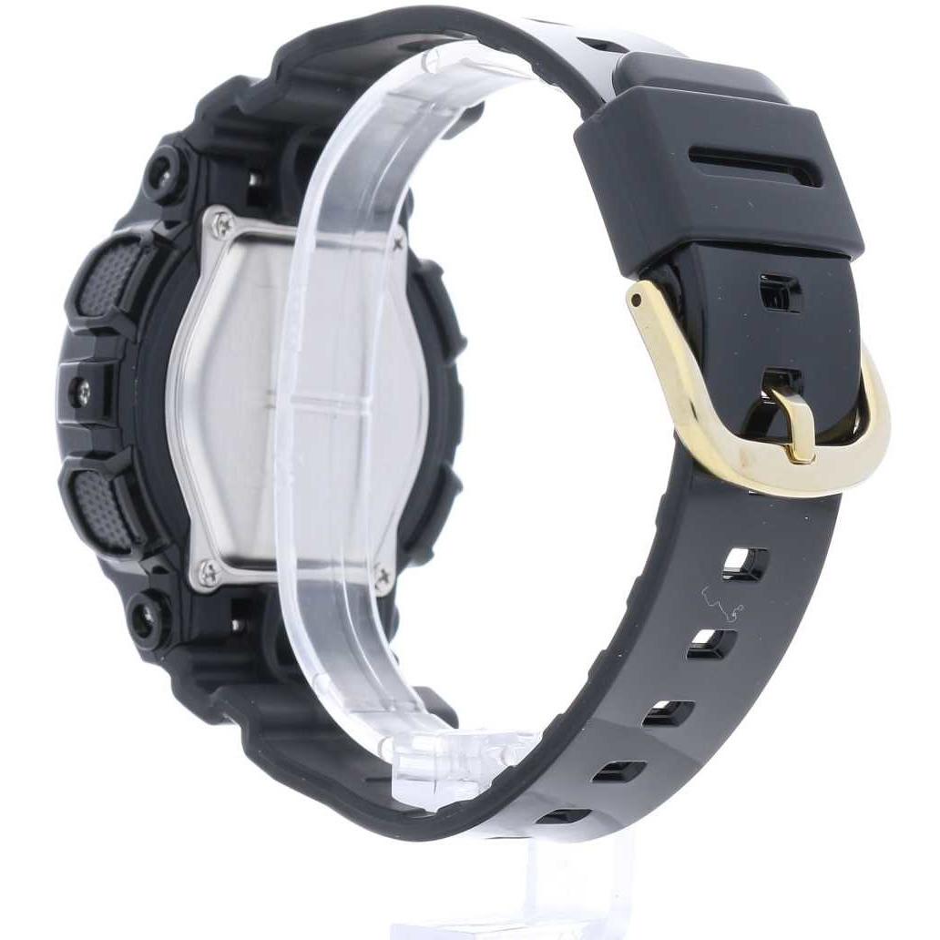offres montres homme Casio BA-110-1AER