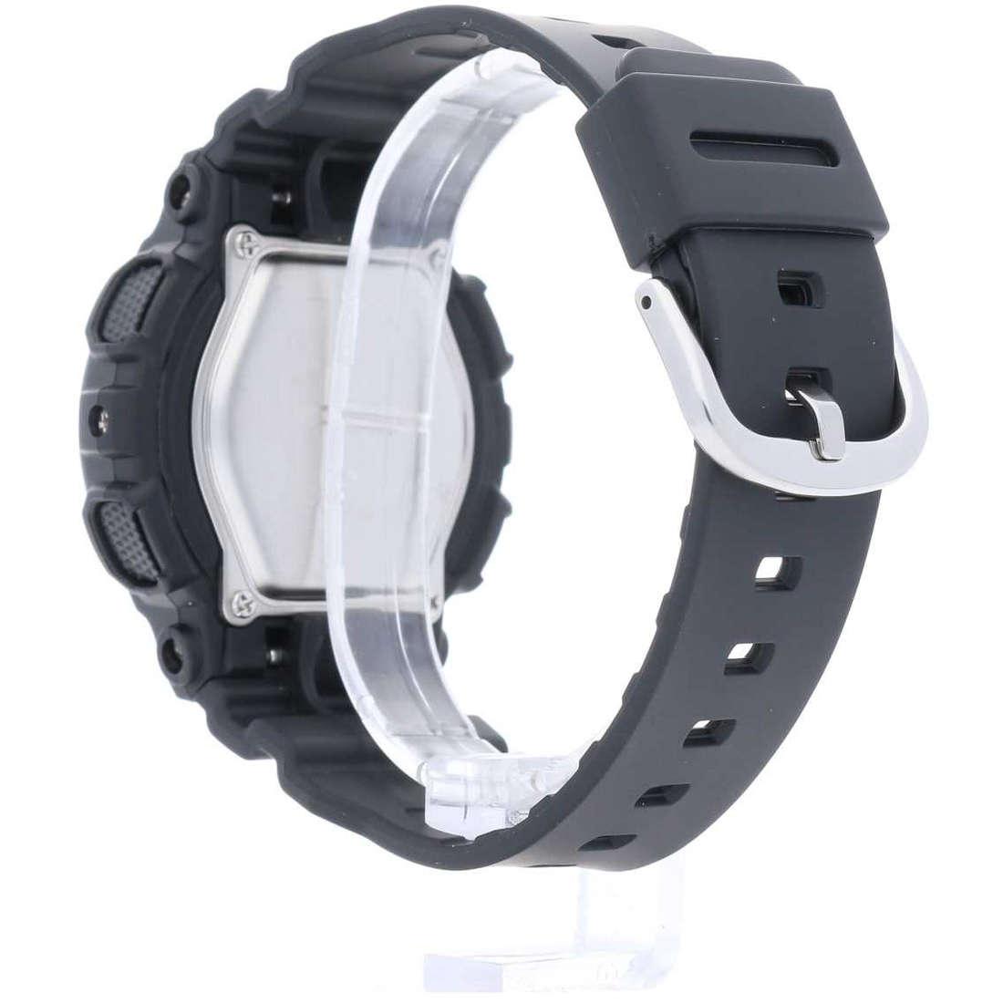 offres montres homme Casio BA-110BC-1AER
