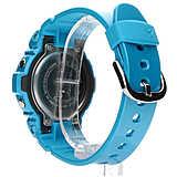 offres montres homme Casio BG-6903-2ER