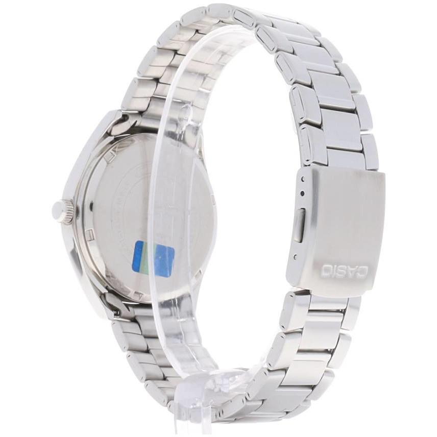 offres montres homme Casio EF-121D-1AVEF