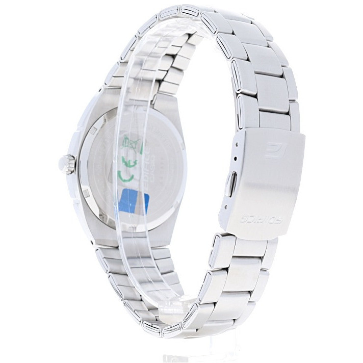 offres montres homme Casio EF-125D-2AVEF