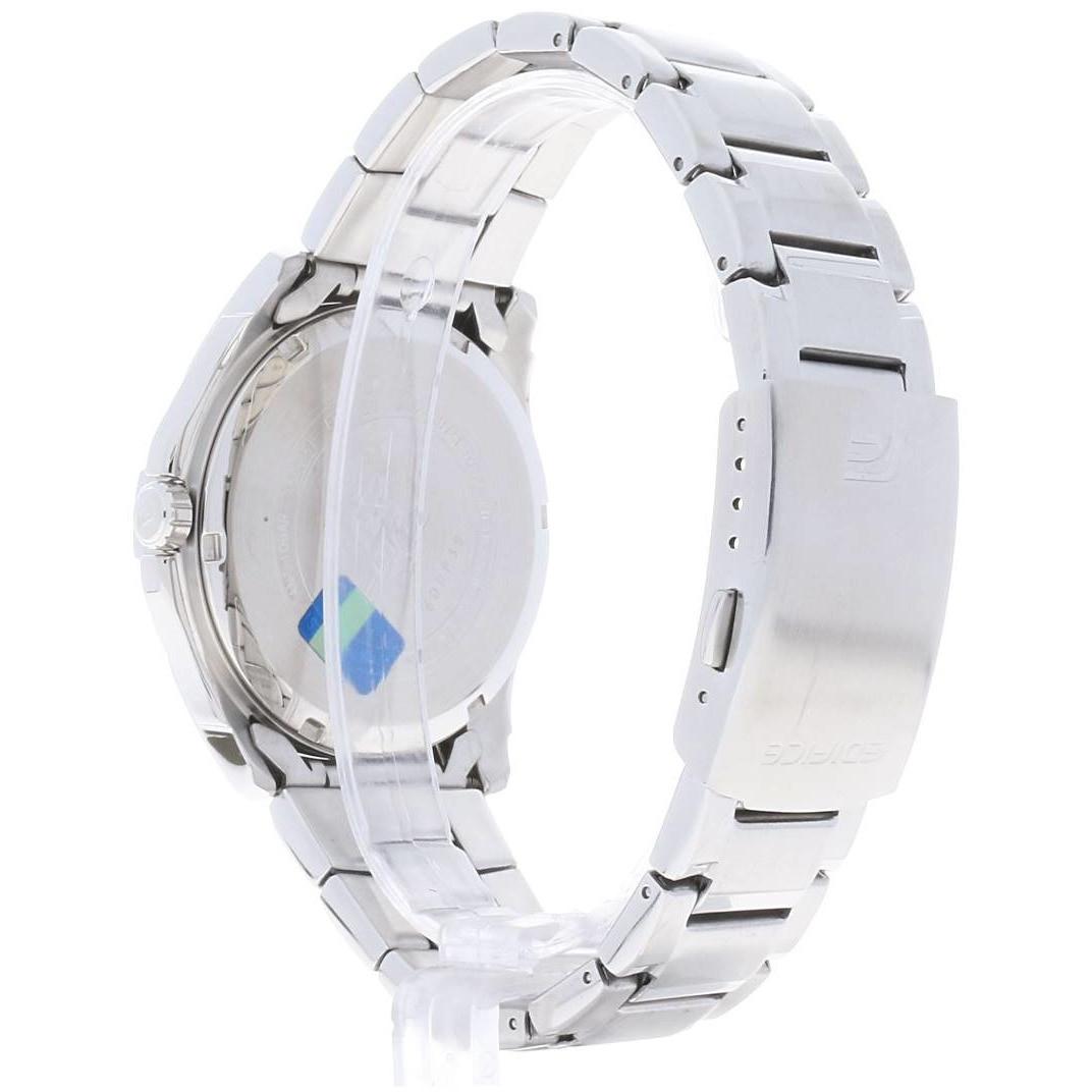offres montres homme Casio EF-129D-2AVEF