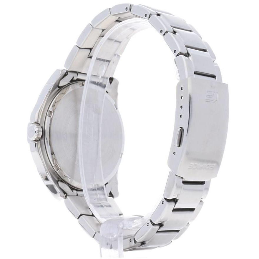 offres montres homme Casio EF-129D-7AVEF