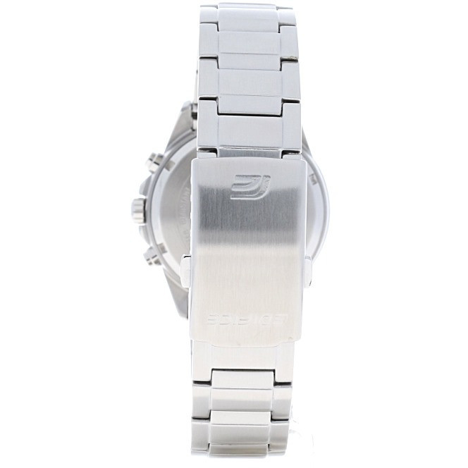 offres montres homme Casio EFR-527D-2AVUEF