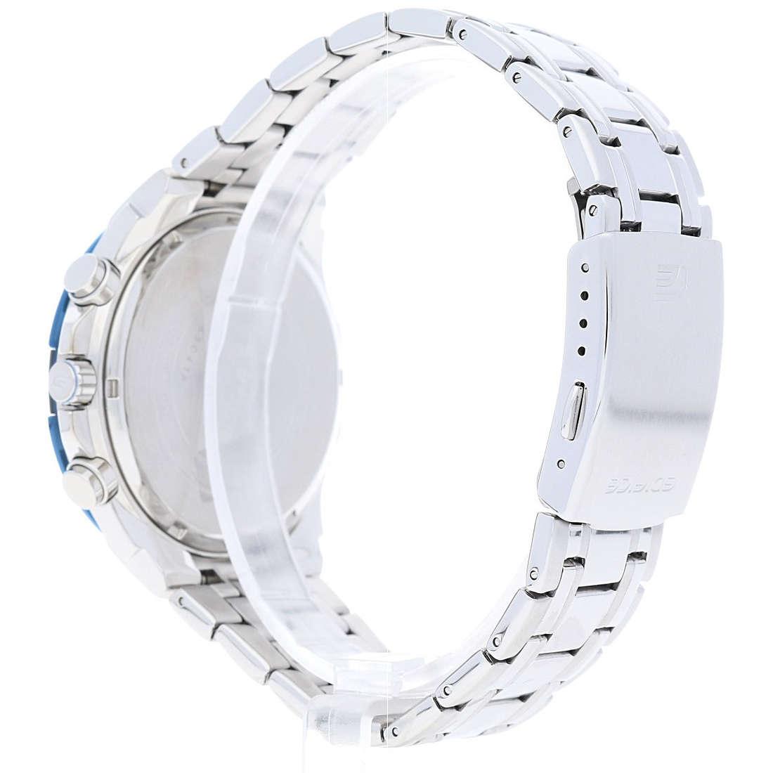 offres montres homme Casio EFR-539D-1A2VUEF