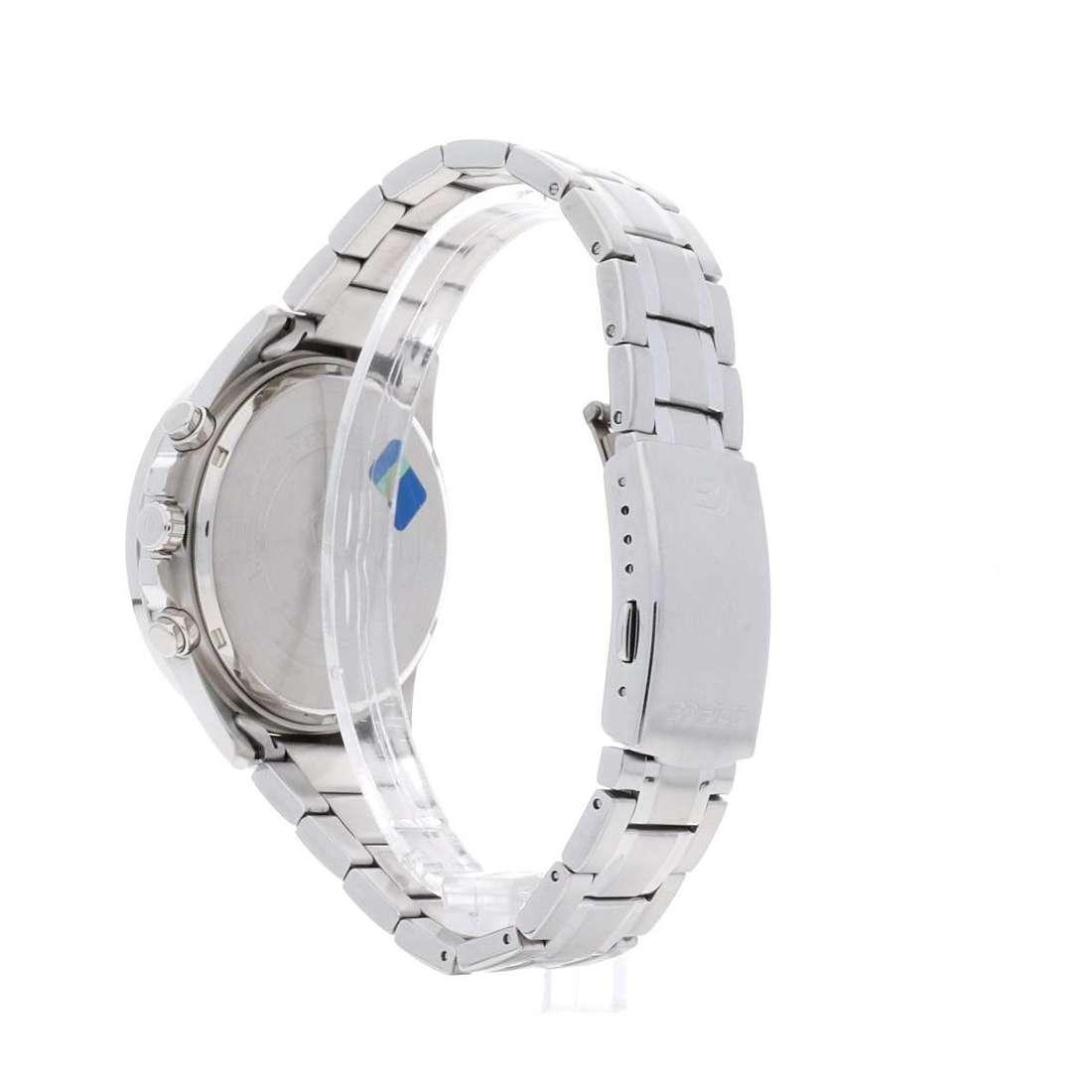offres montres homme Casio EFR-552D-1A2VUEF