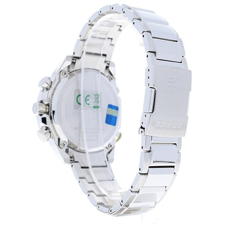 offres montres homme Casio EQB-500D-1AER