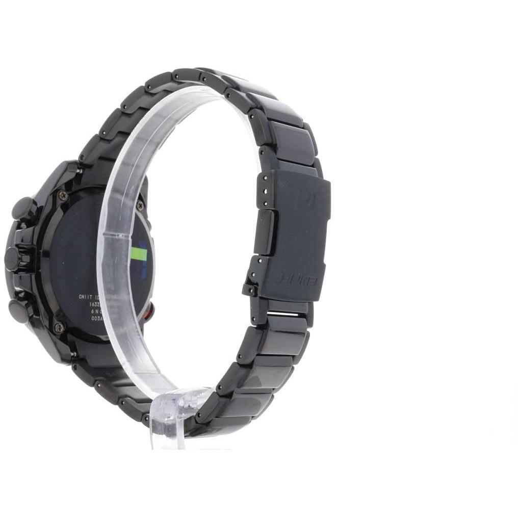 offres montres homme Casio EQB-500DC-1AER