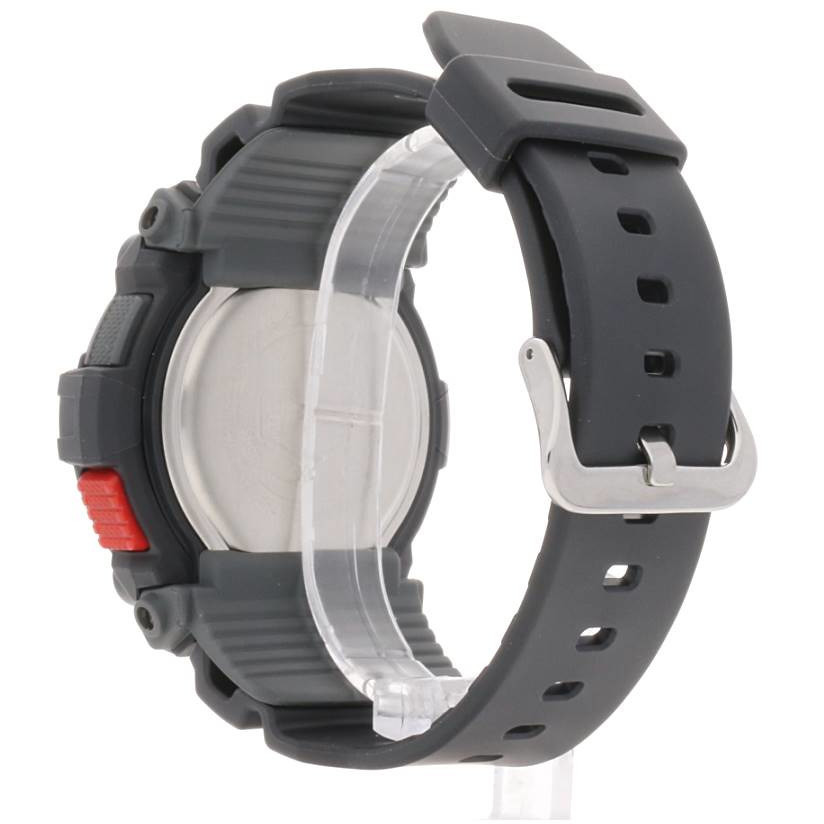 offres montres homme Casio G-7900-1ER