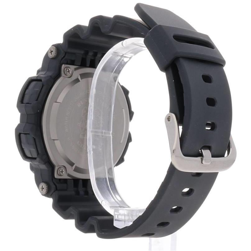 offres montres homme Casio G-9100-1ER