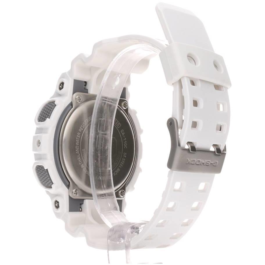 offres montres homme Casio GA-110C-7AER