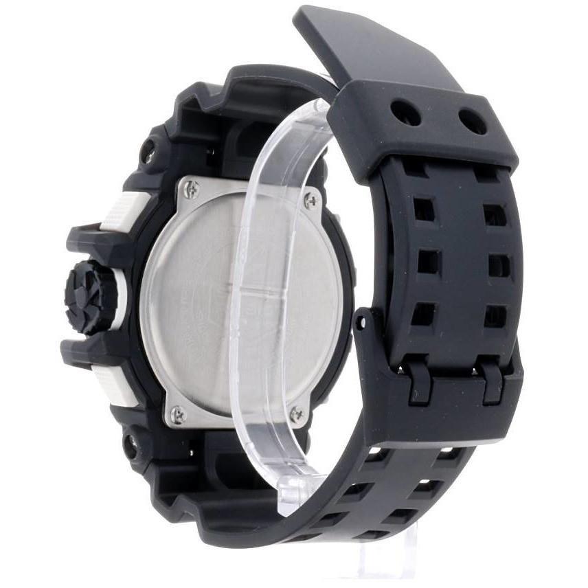offres montres homme Casio GA-400-1AER