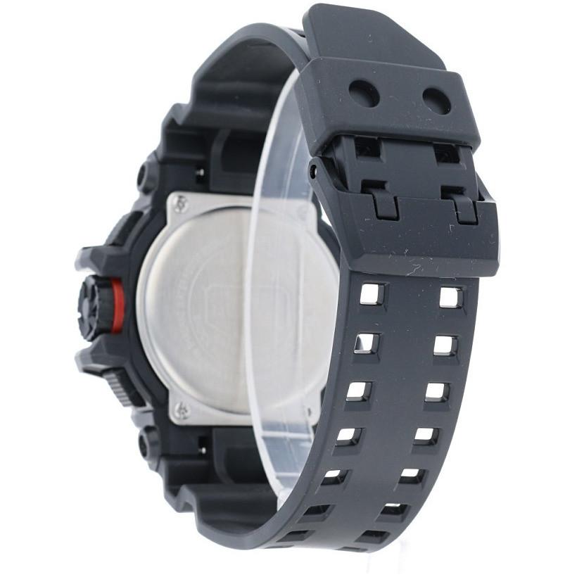 offres montres homme Casio GA-400-1BER