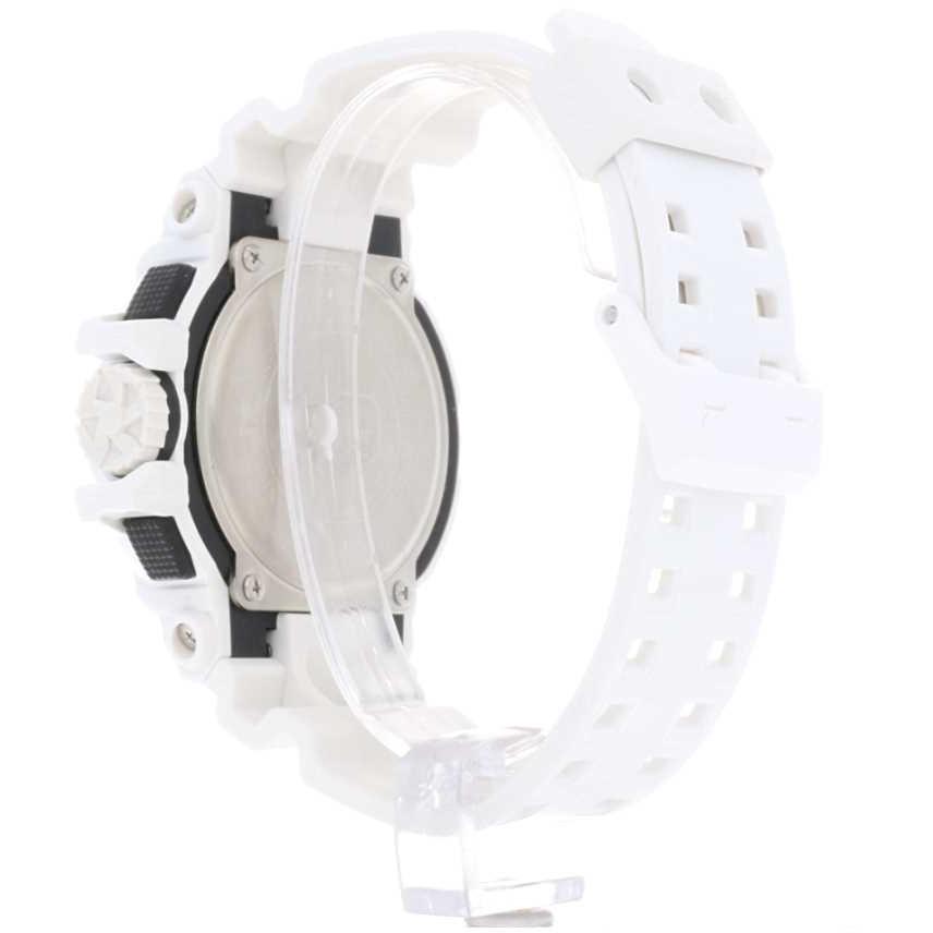 offres montres homme Casio GA-400-7AER