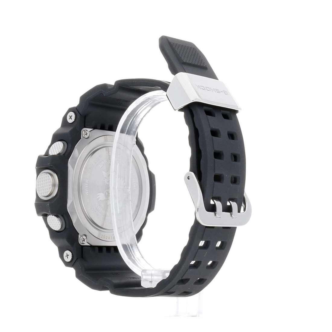 offres montres homme Casio GW-9400-1ER