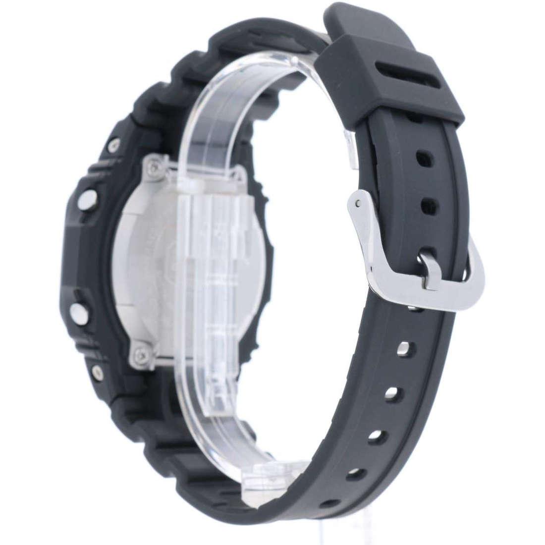 offres montres homme Casio GW-M5610-1ER