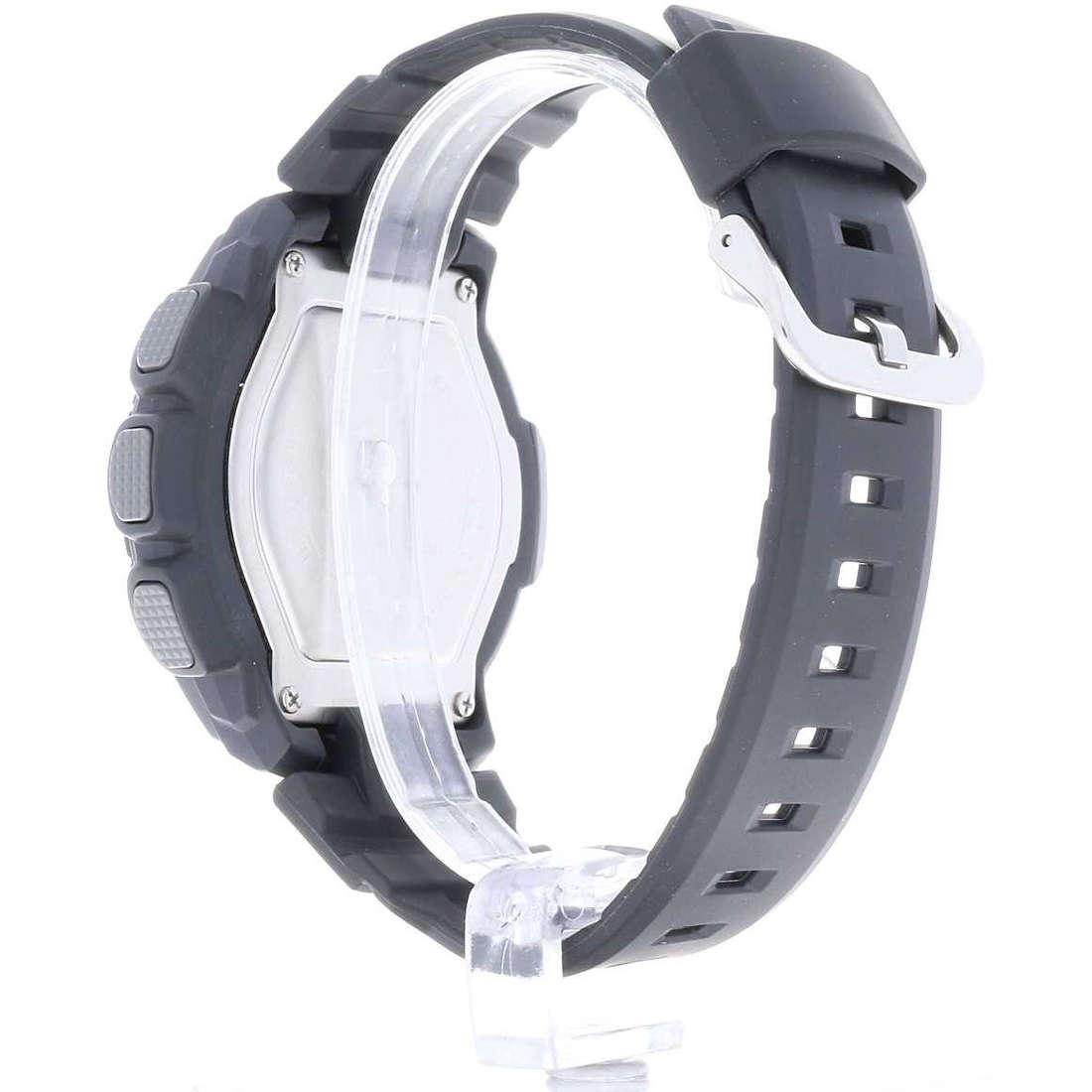 offres montres homme Casio PRG-270-1ER