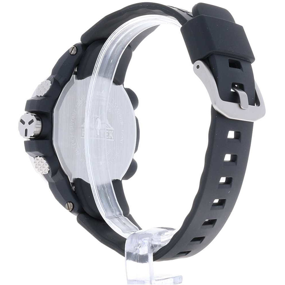 offres montres homme Casio PRW-6000-1ER