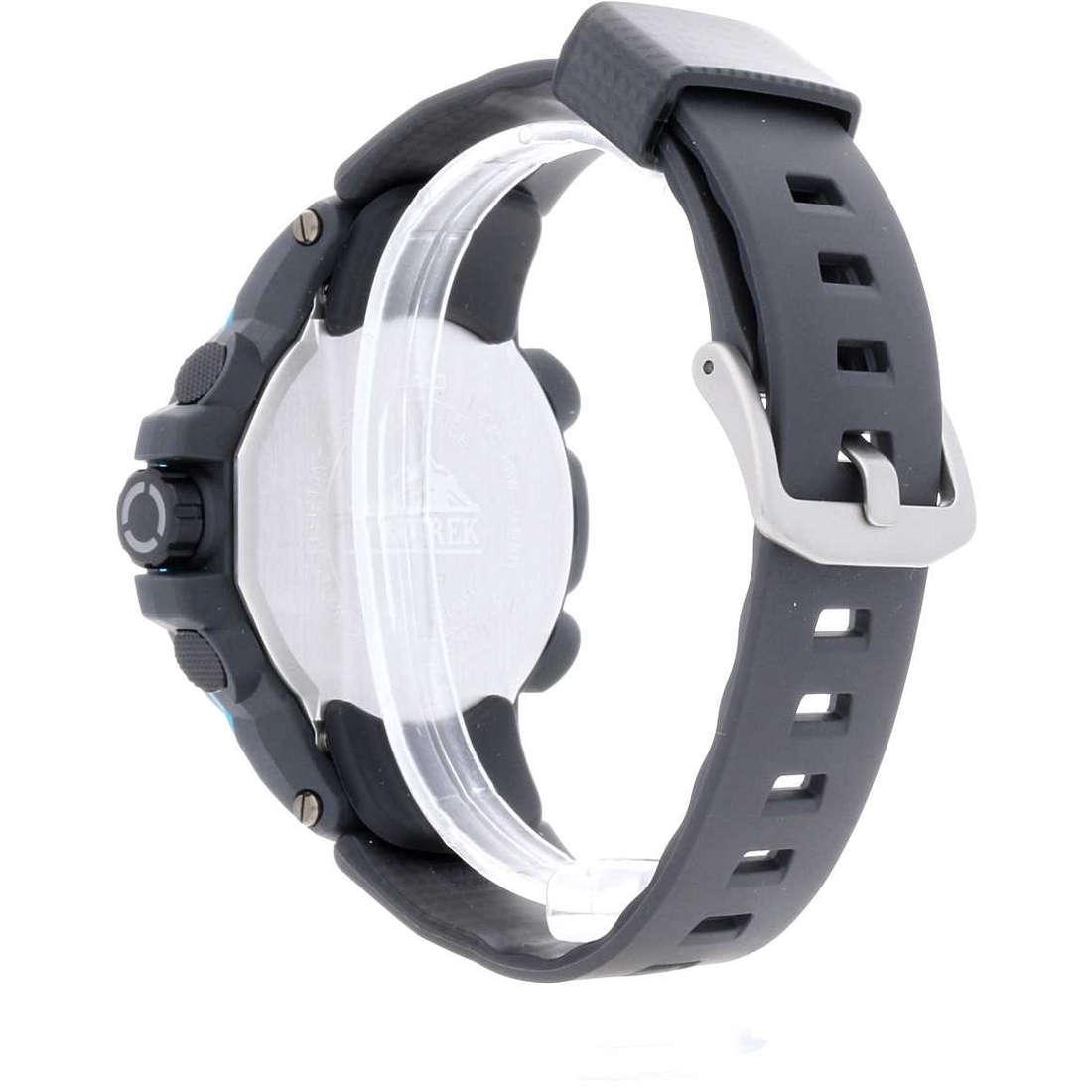 offres montres homme Casio PRW-6100Y-1AER