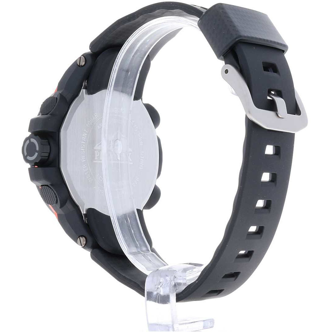 offres montres homme Casio PRW-6100Y-1ER