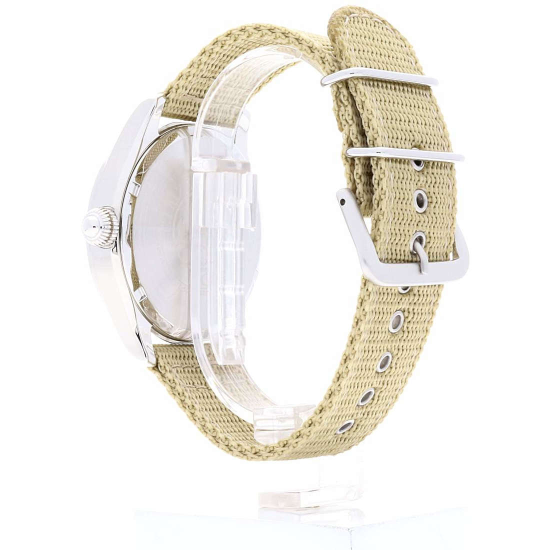 offres montres homme Citizen BM6831-24B