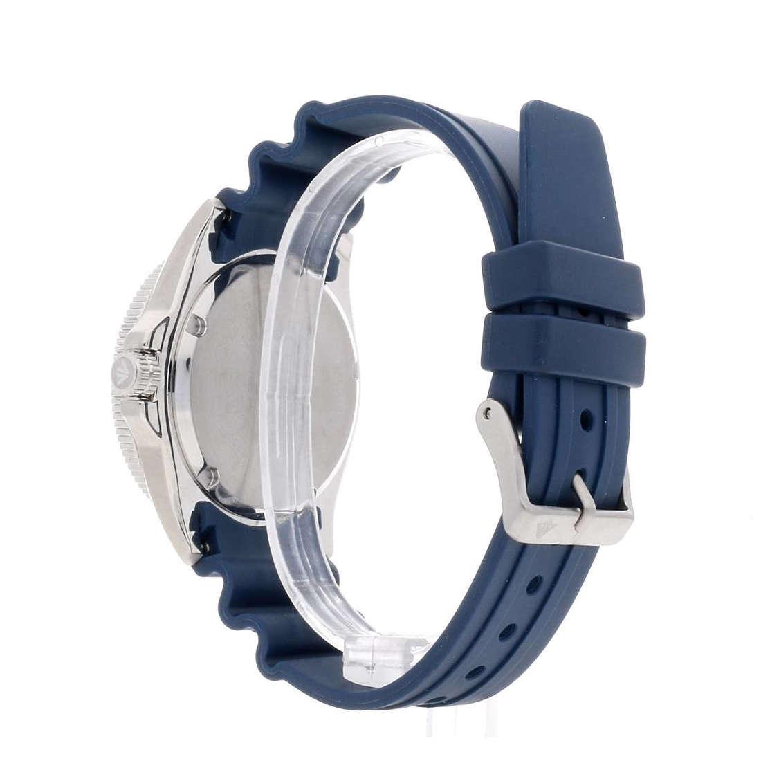 offres montres homme Citizen BN0100-34L