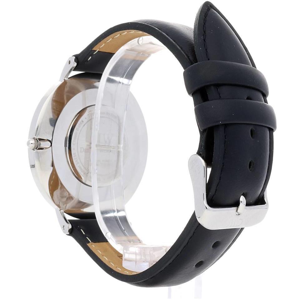 offres montres homme Daniel Wellington DW00100020