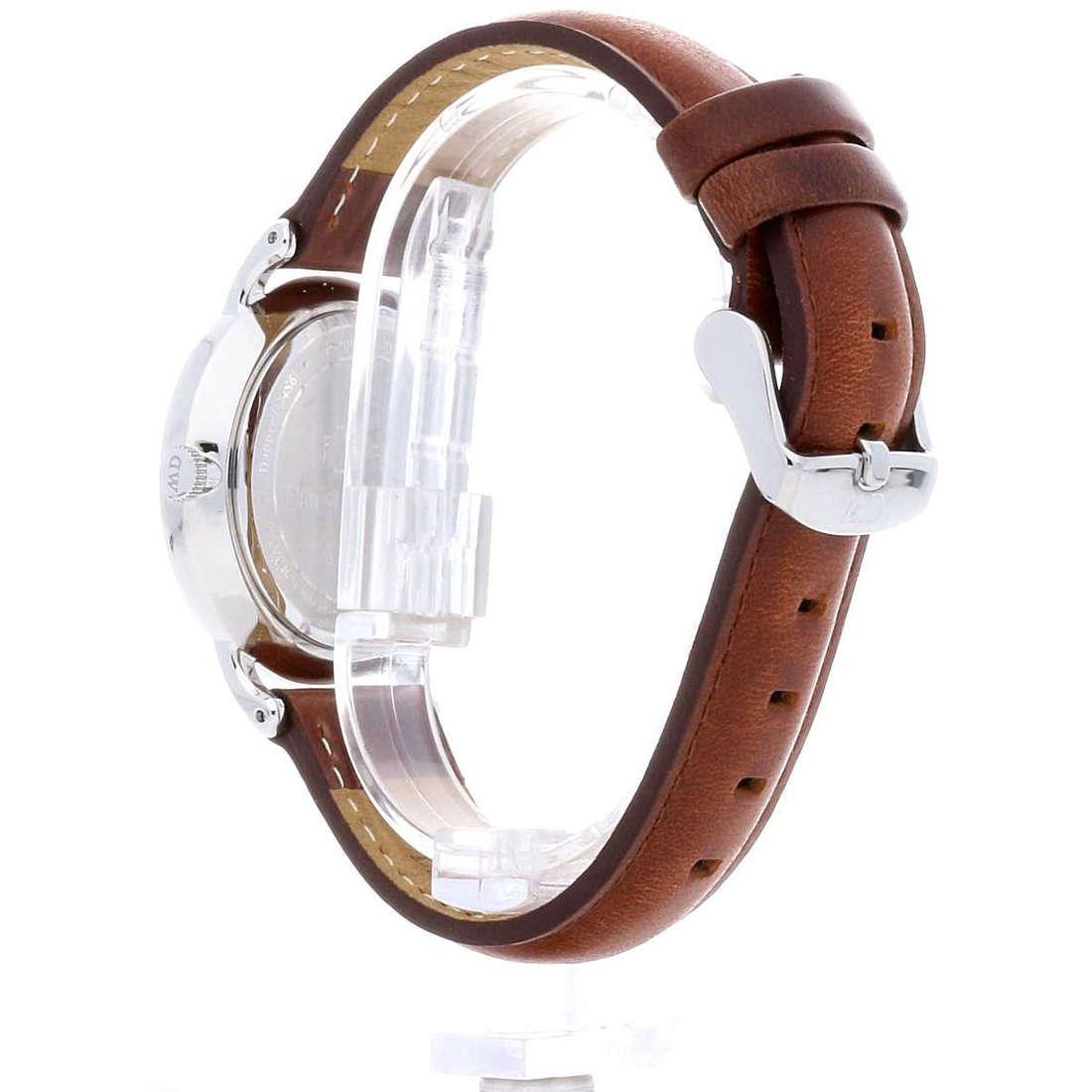 offres montres homme Daniel Wellington DW00100095