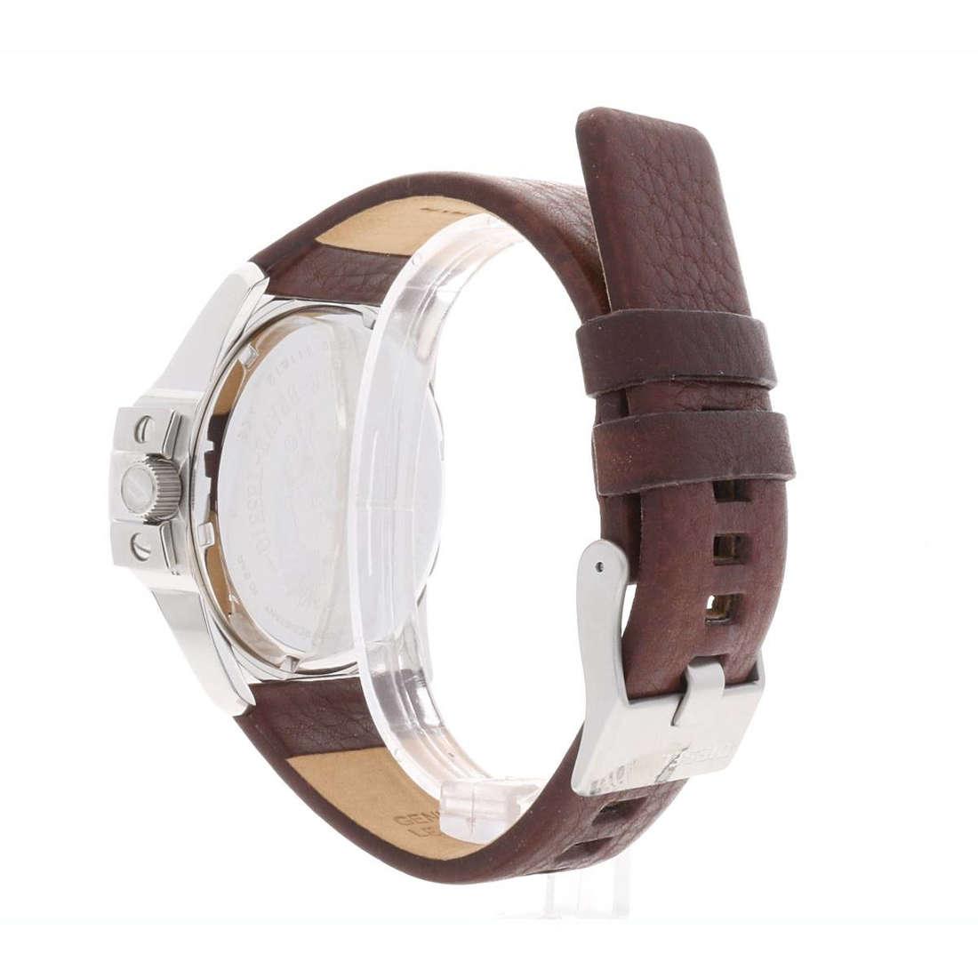 offres montres homme Diesel DZ1399