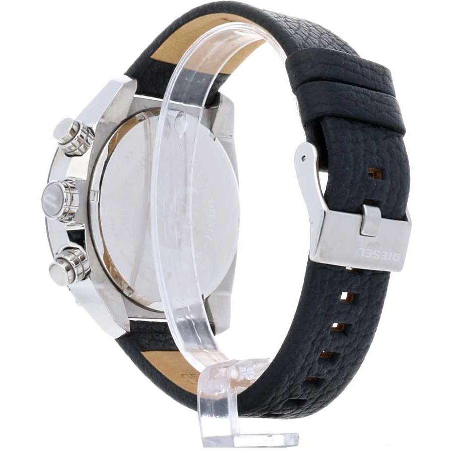 offres montres homme Diesel DZ4341