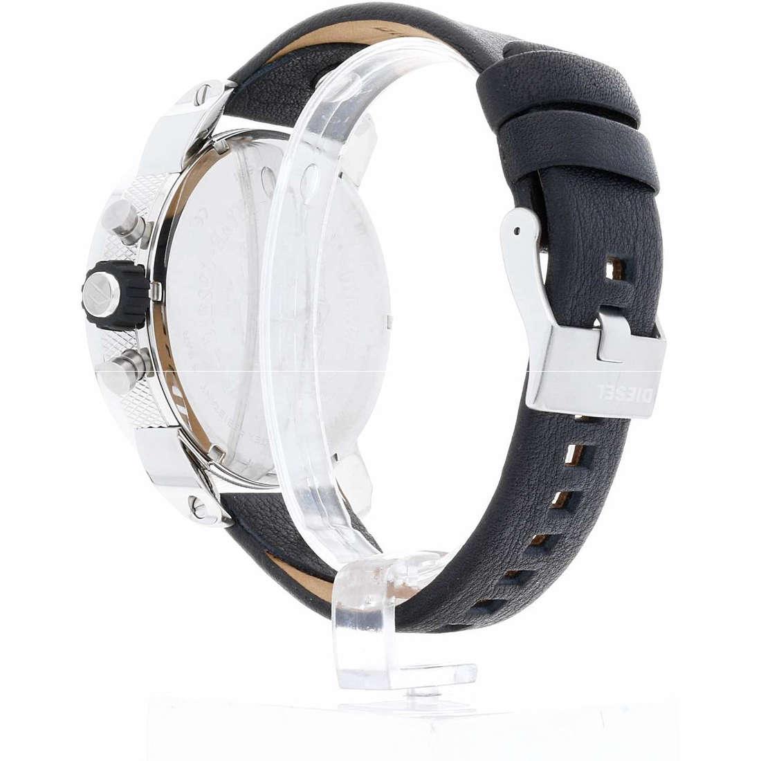 offres montres homme Diesel DZ7256