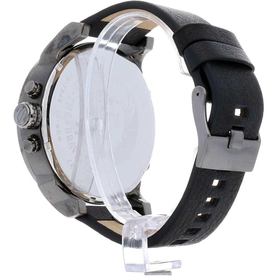 offres montres homme Diesel DZ7348