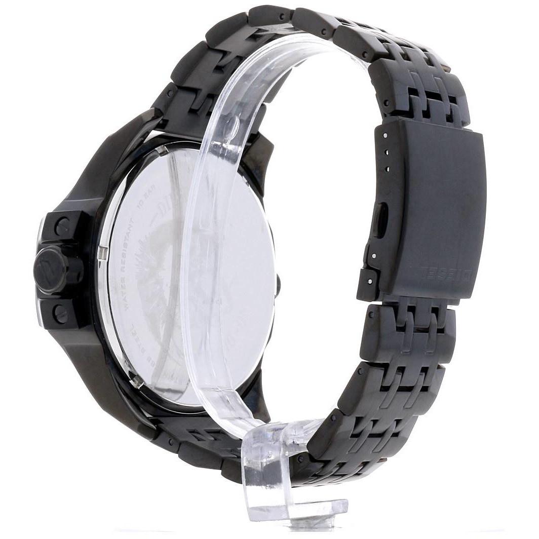 offres montres homme Diesel DZ7373
