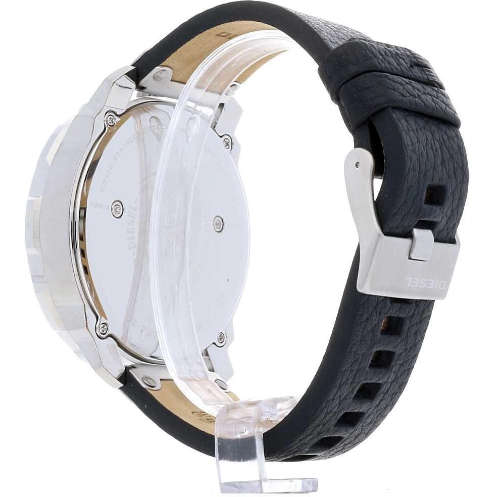 offres montres homme Diesel DZ7379