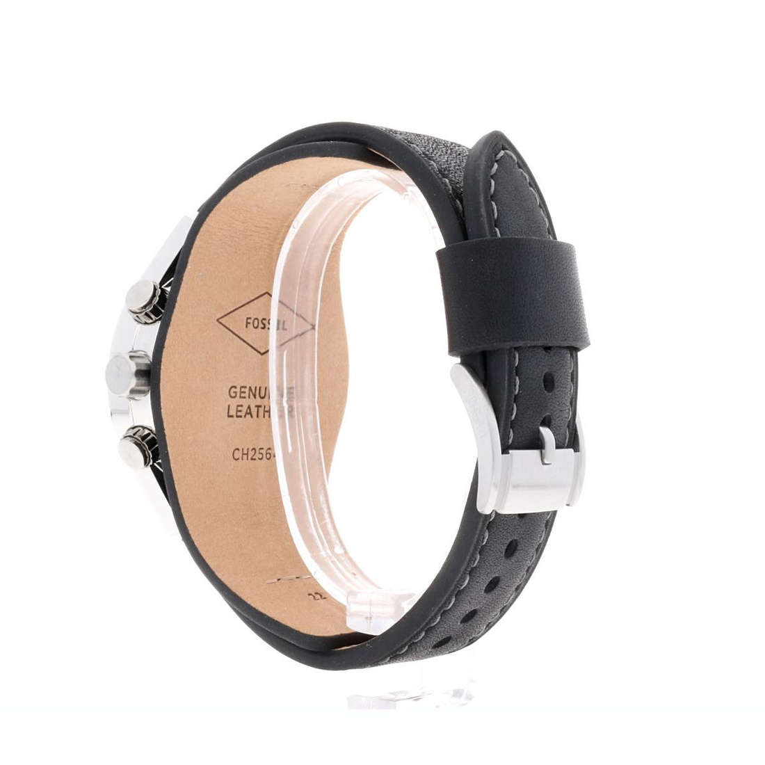 offres montres homme Fossil CH2564