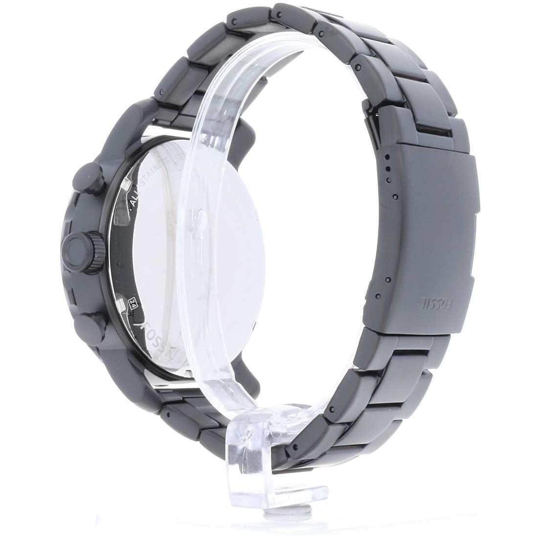 offres montres homme Fossil JR1356