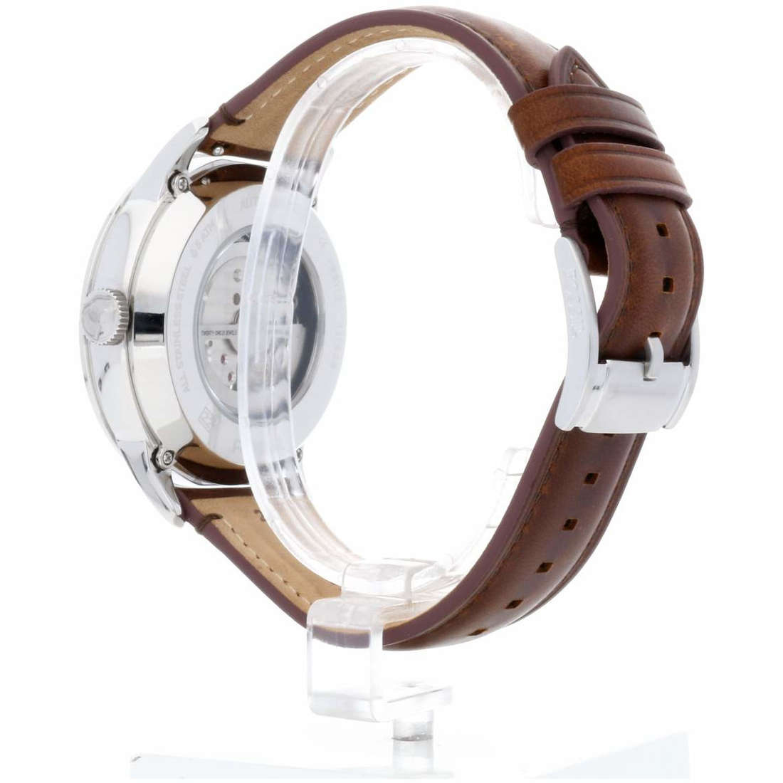 offres montres homme Fossil ME3110