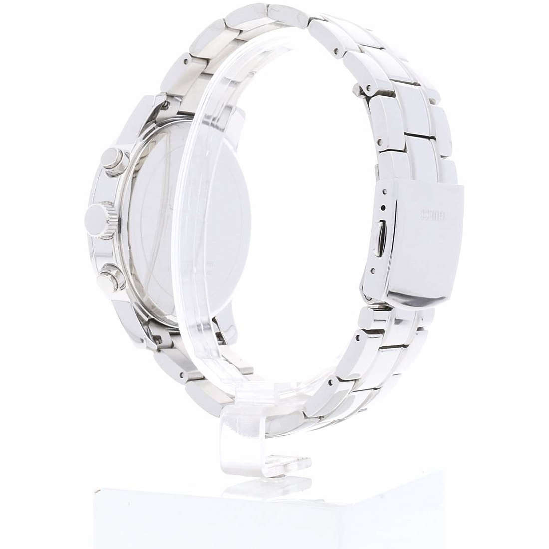 offres montres homme Guess W0379G3
