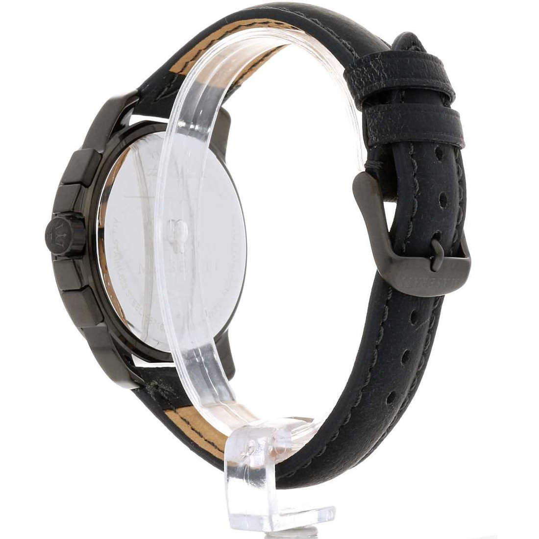 offres montres homme Maserati R8851108010