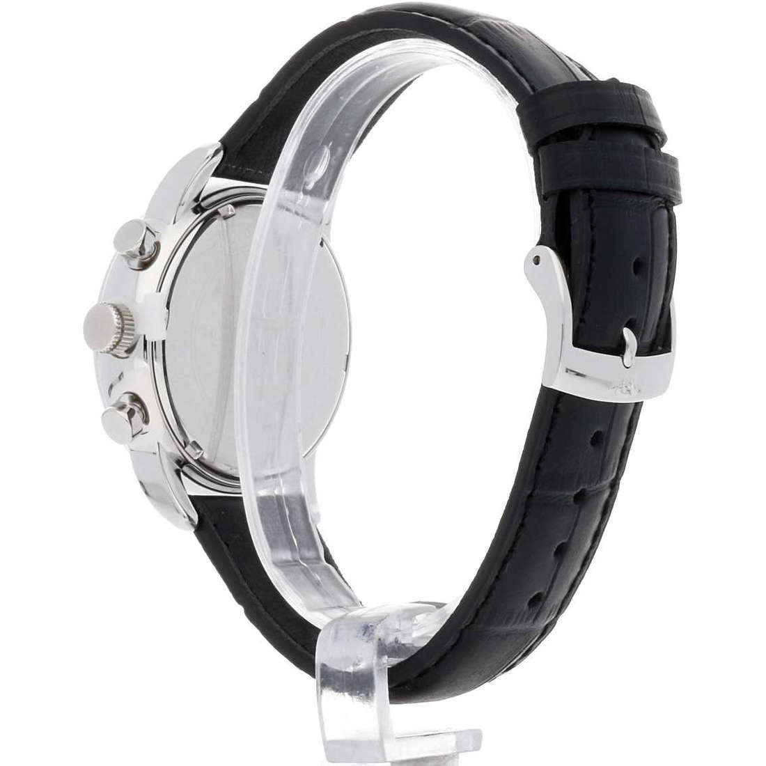 offres montres homme Philip Watch R8271678004