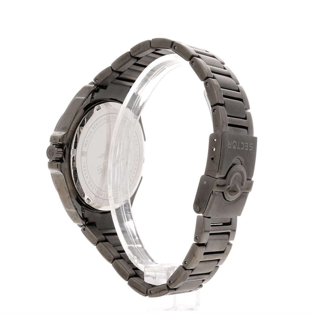 offres montres homme Sector R3223587001