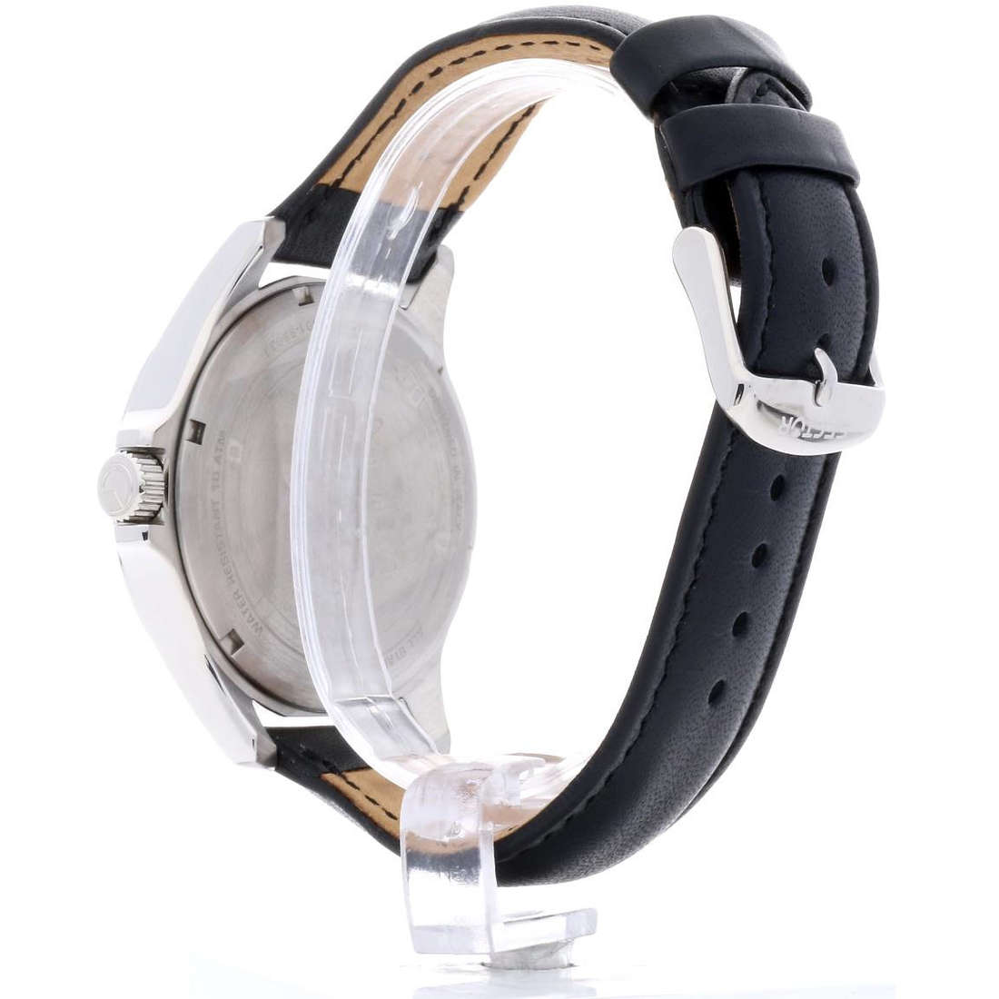 offres montres homme Sector R3251290001