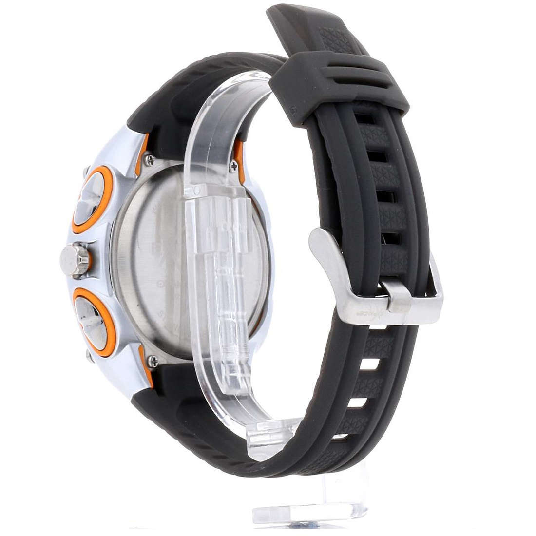 offres montres homme Sector R3251574004