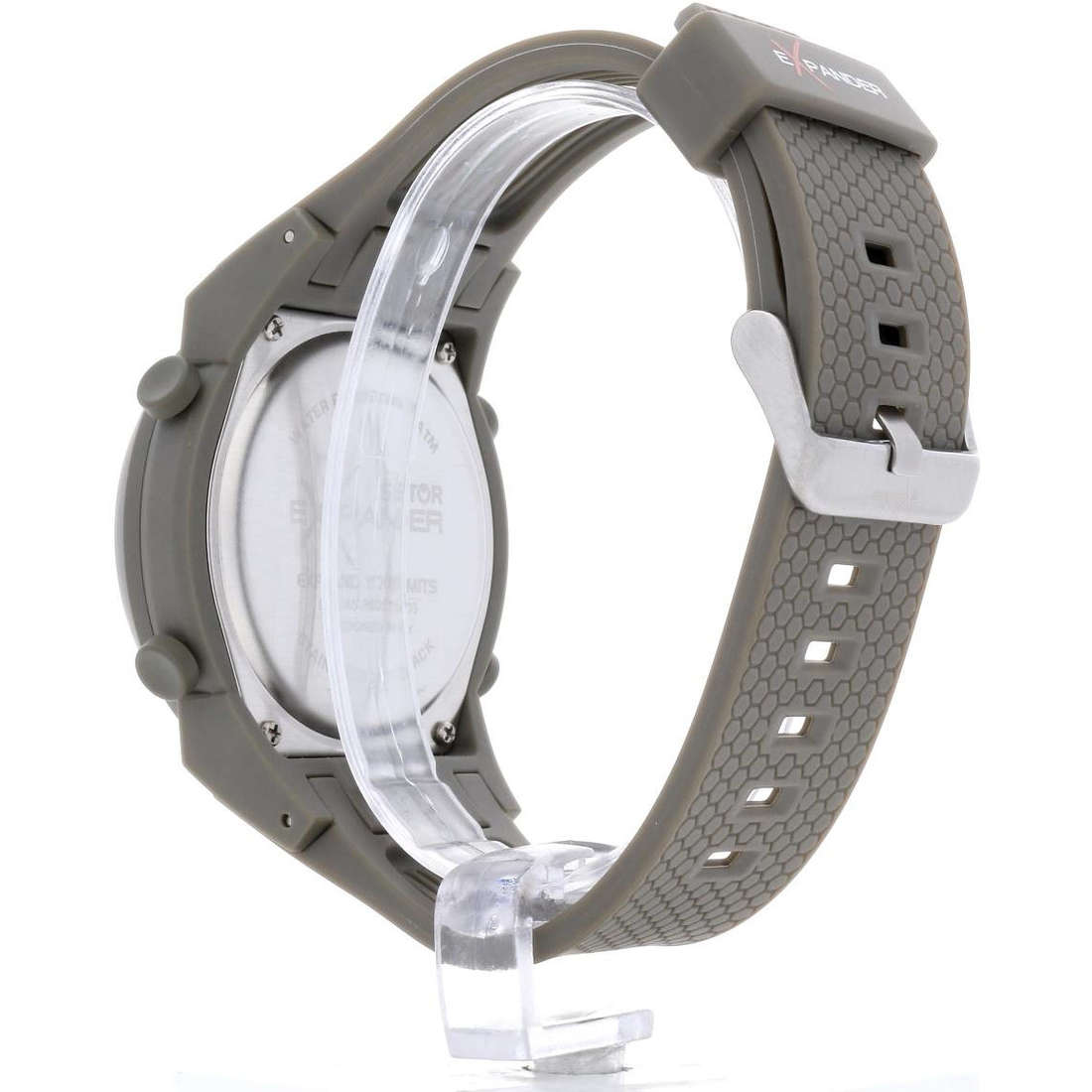 offres montres homme Sector R3251582003