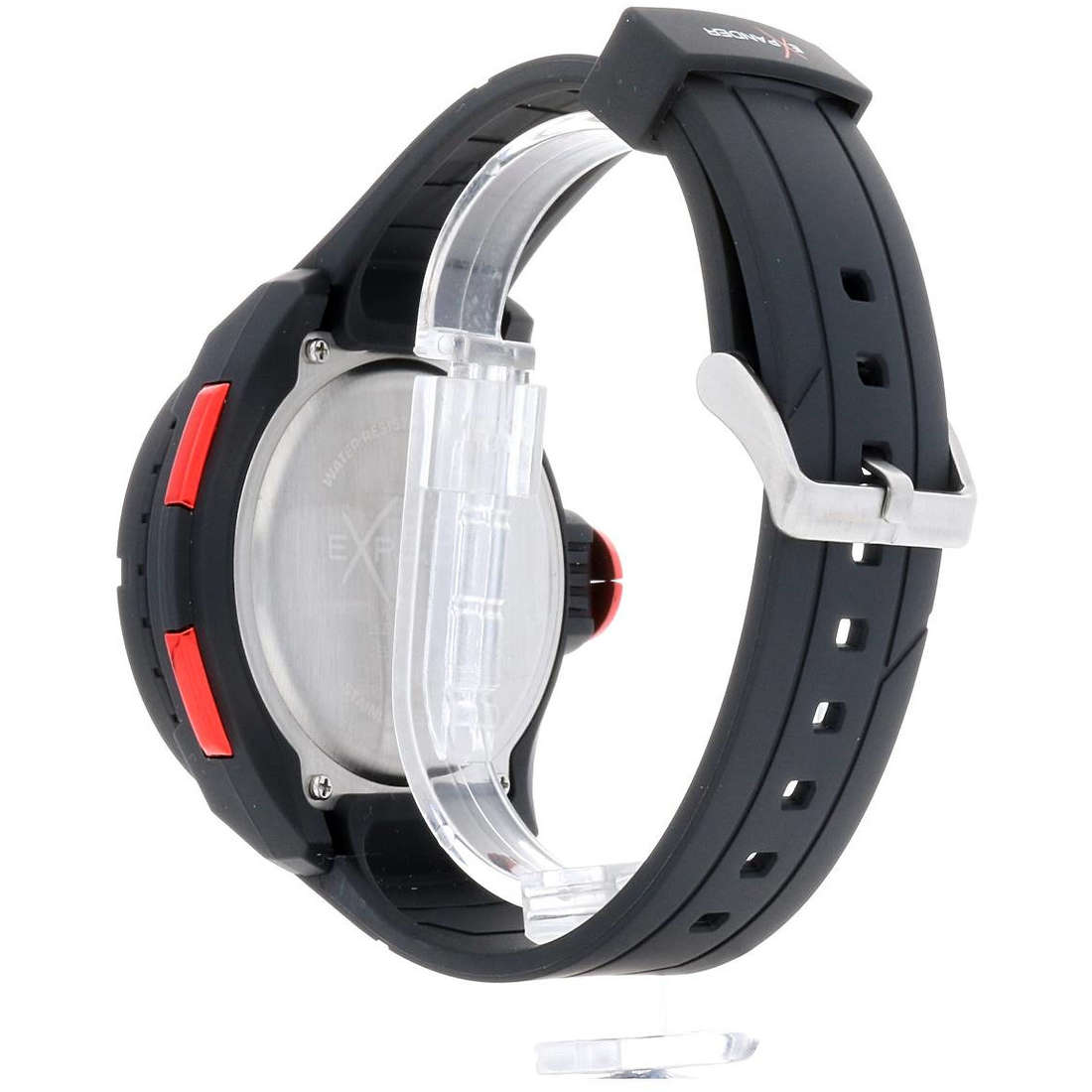 offres montres homme Sector R3251589002