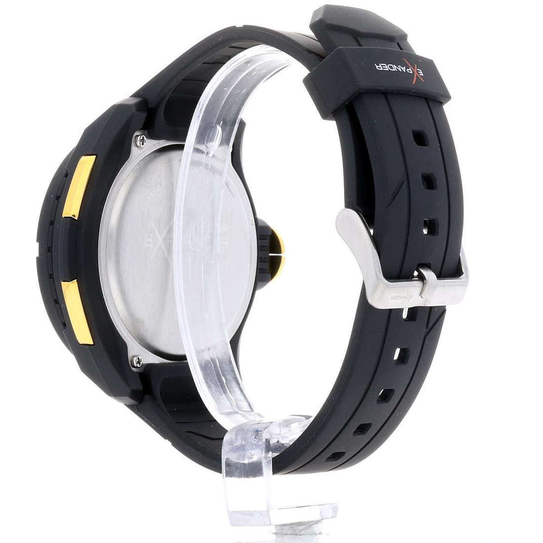 offres montres homme Sector R3251589003