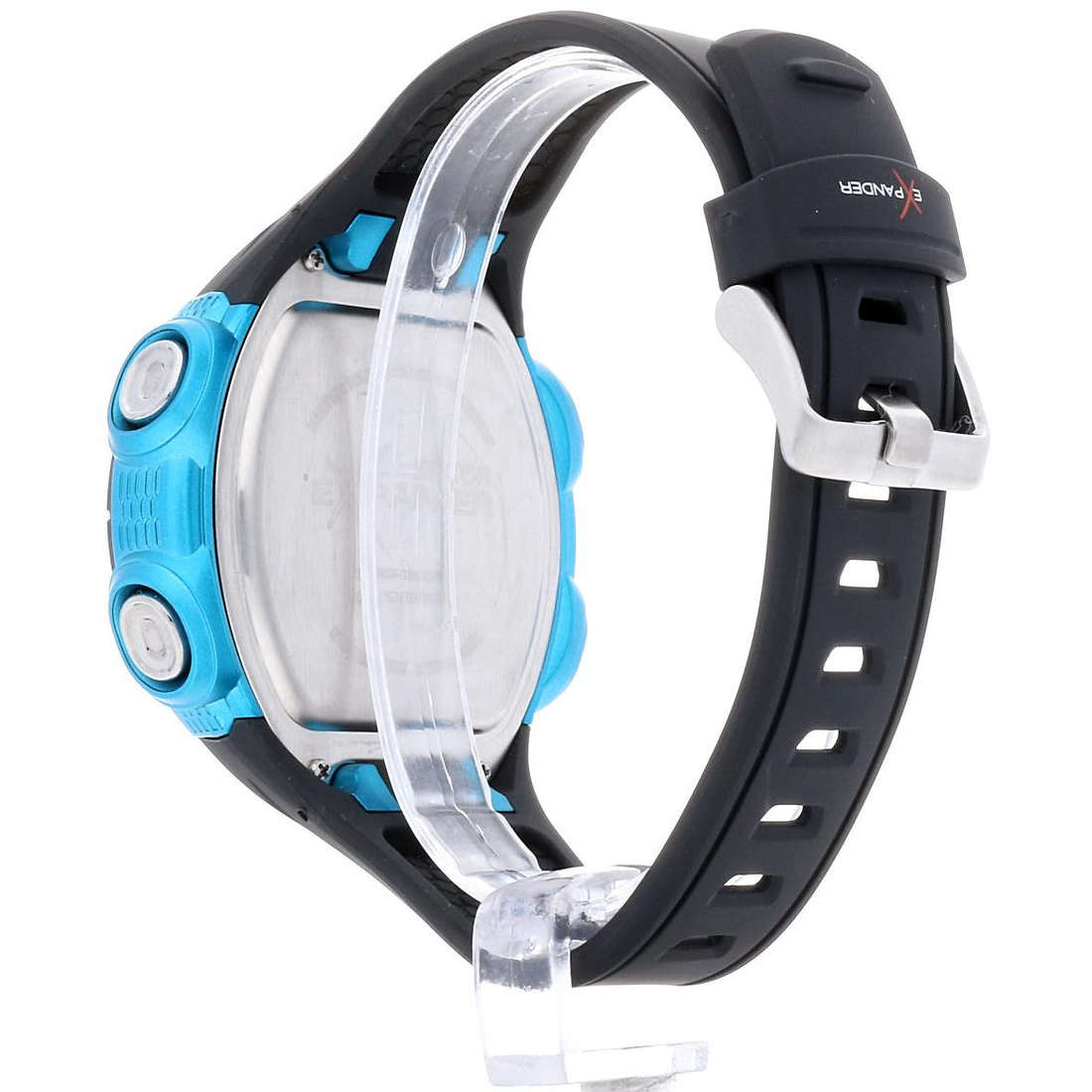 offres montres homme Sector R3251590001