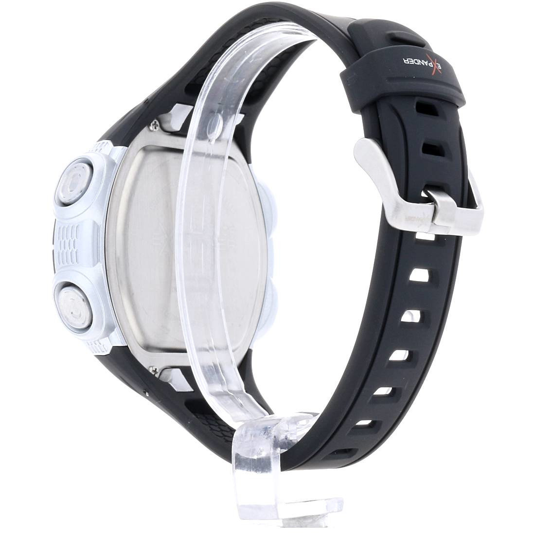 offres montres homme Sector R3251590003